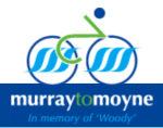 Newsletter No 1:  October 2016 - Murrray to Moyne Registrations Update