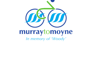Murray to Moyne 2018
