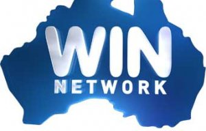 WIN Network helps M2M head to total of $1 million.